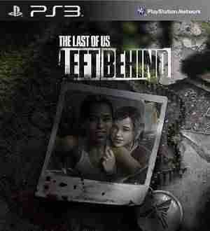 Descargar The Last Of Us Left Behind [MULTI][Region Free][REPACK DLC][FW 4 4x][DUPLEX] por Torrent